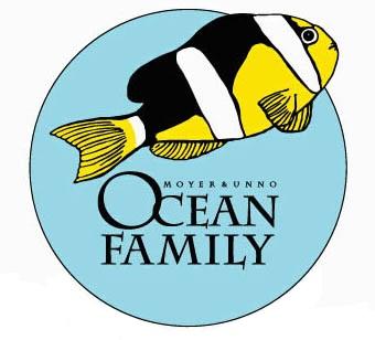 oceanfamily
