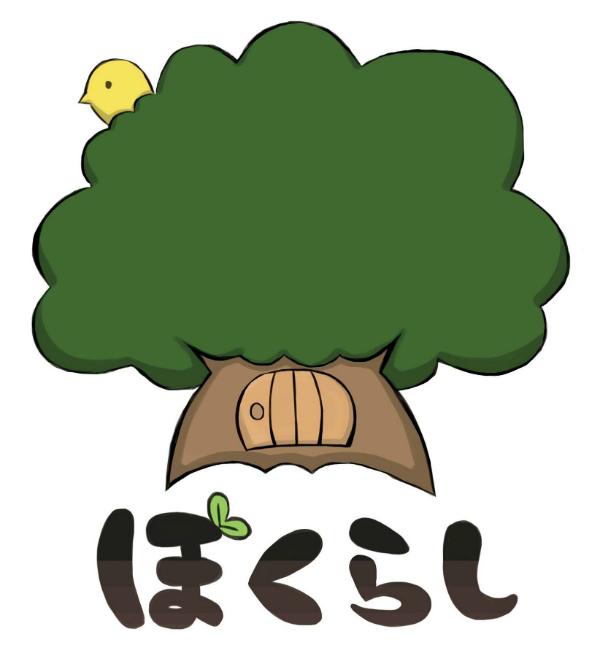 bokurashirogo