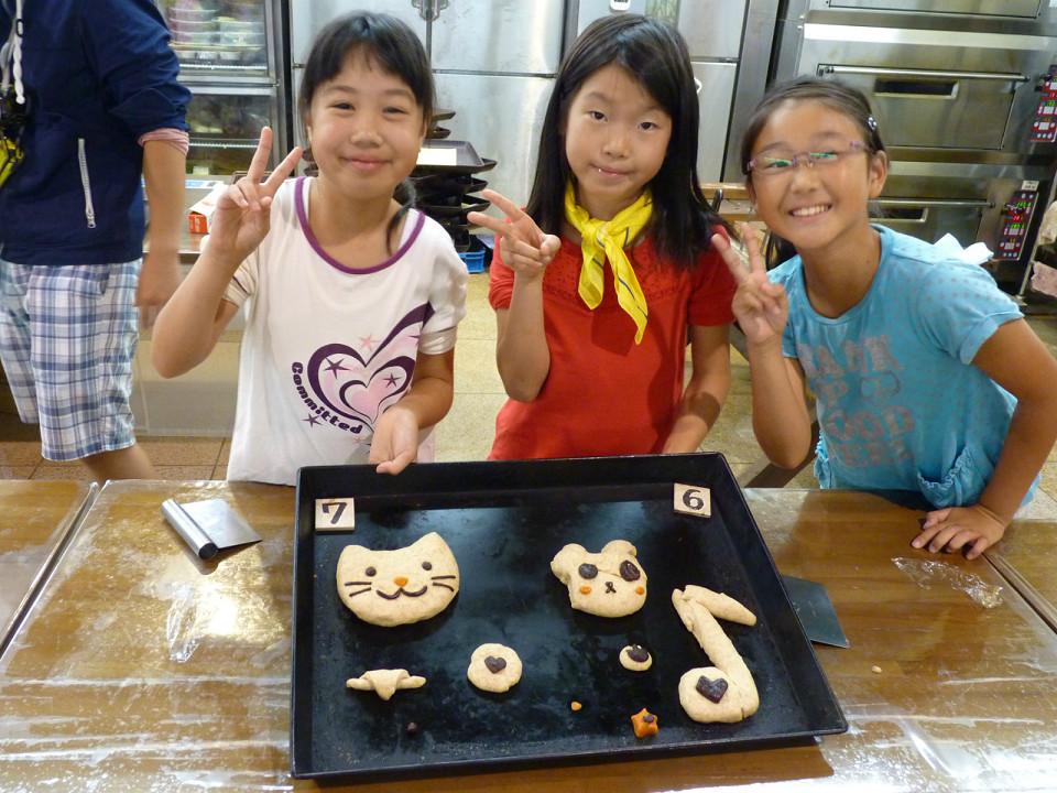 【夏休み・2泊3日】動物とのふれあいや手作り料理を楽しむ!信州塩尻キャンプ